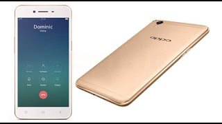 Oppo A37 - Full Specifications, Features, Price, Specs and Reviews 2017 Update Video
