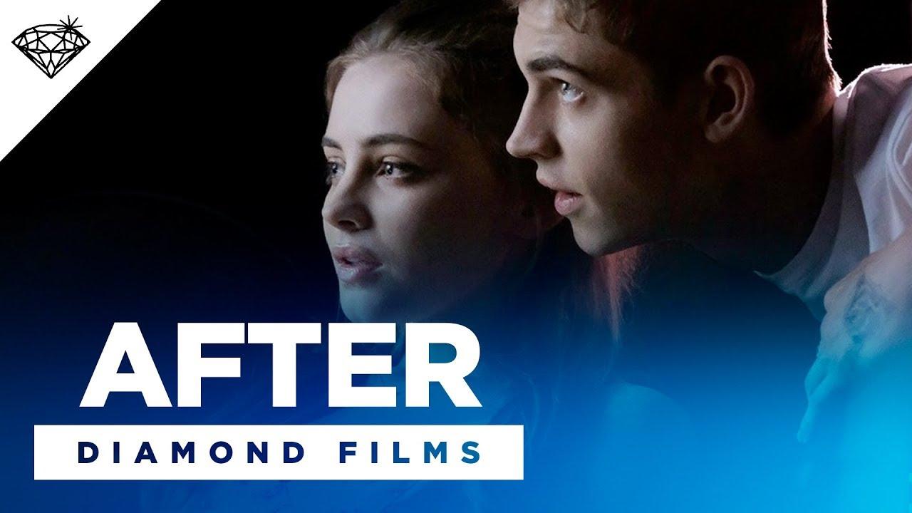 After Trailer