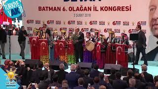 Batman AkKadınlar Vakit Batman, Vakit Türkiye VAKTİ