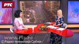 Milena Ivanović: Istina će kad-tad da izađe na videlo