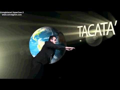 Tacabro - Tacat�