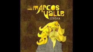 Marcos Valle Novo Acorde
