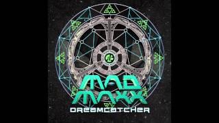Official - Mad Maxx vs CPU - Shiva on Acid