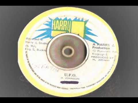 Breakfast In Bed riddim mix - Lorna bennett - Scotty - Bongo Herman - H Johnson  HARRY J records