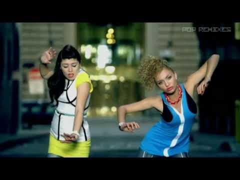 Mini Viva ' I Wish ' CAHill Radio Mix