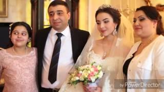 Цыганская Свадьба Вовы и Светы г. Ростов / Gypsy Wedding Vova ond Sveta , Russia , Rostov on Don