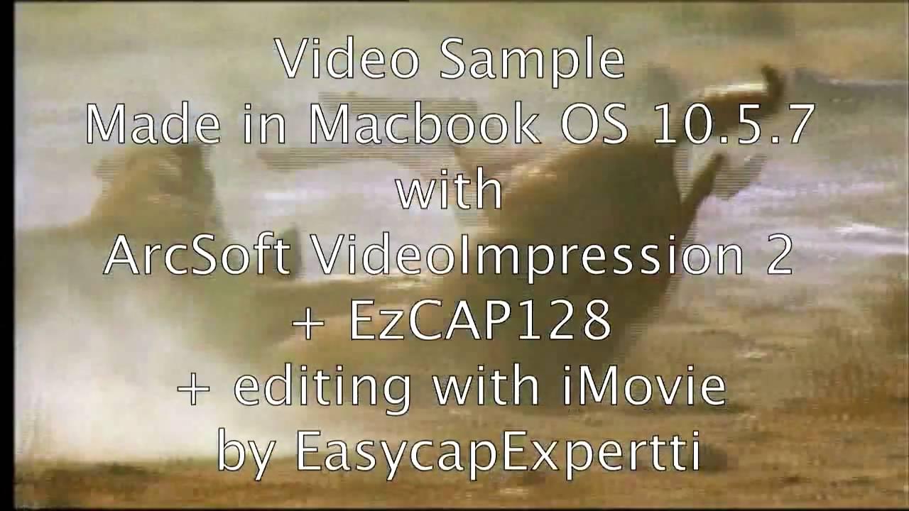 EZCAP128 WINDOWS 8 X64 TREIBER