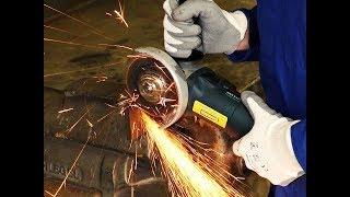Novelis Deutschland GmbH | Industriemechaniker/in, Werkzeugmechaniker/in