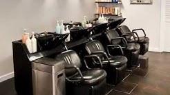 Frangipani Hair Studio Inc  Jacksonville Beach FL