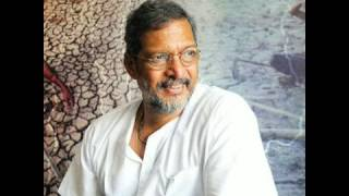 Video Nana..patekar..poem download MP3, 3GP, MP4, WEBM, AVI, FLV Juni 2018