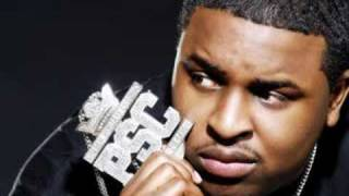 Big Kuntry King-Da Baddest ft.Trey Songz(Hot Track!!!)