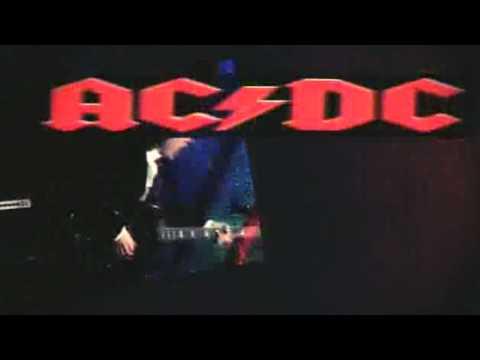 "Jimi Jamison ""When Rock Was King"""