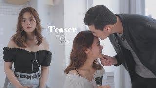 Người Thế Thay - Cao Nam Thành | TEASER MUSIC VIDEO