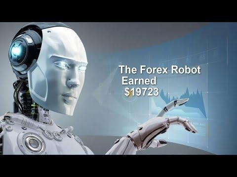 forex-robot-earned-$19723