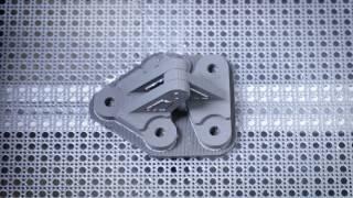 Desktop Metal 3D Printing End To End
