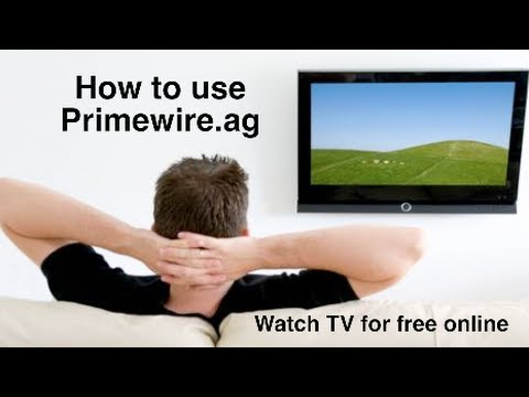 how-to-use-primewire.ag---watching-tv-online