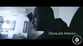REMINISCE - PONMILE (OFFICIAL VIDEO) DJ SLIMTEE REFIX