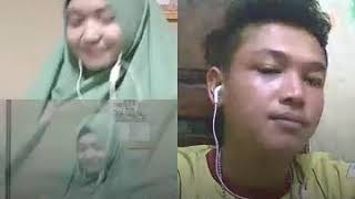 Download Video Apuihlah MP3 3GP MP4