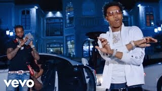 [2.61 MB] Lil Baby - Boss Bitch ft. Hoodrich Pablo Juan