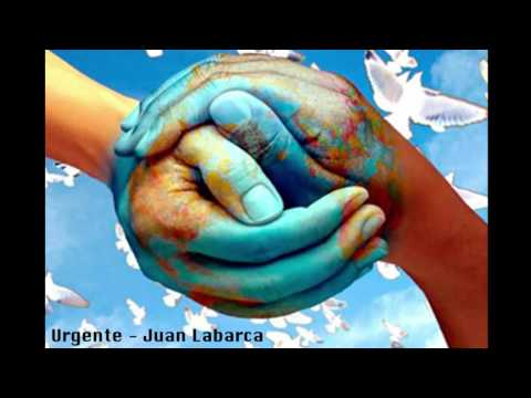 Urgente - Juan Labarca