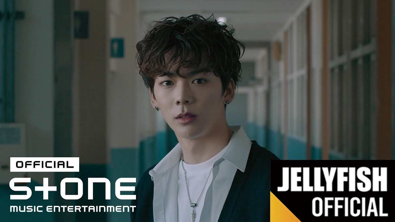 VERIVERY - 'Lay Back' Official M/V - YouTube