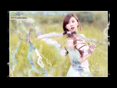 Em luon o trong tam tri anh (remix)
