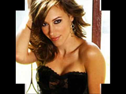 A Tribute To Haylie Duff