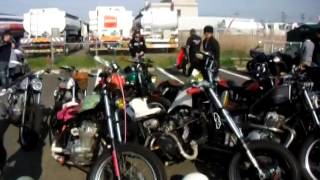DSCF4794 スパトラサスファン 検索動画 13