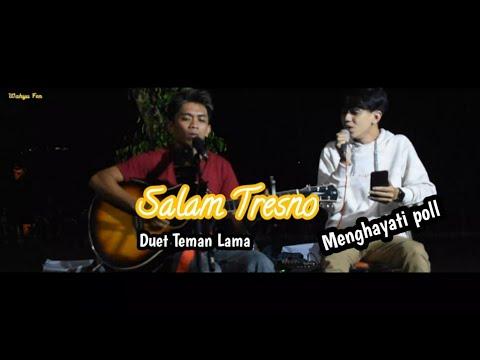 salam-tresno---loro-ati-official-(live-cover-akustik)-at-rest-area-sumawe-wahyufen-ft-muhammad-gurem