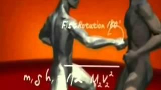 техника боя в 3D анимации mkv(, 2013-08-16T03:16:12.000Z)