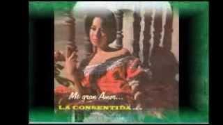 Joan Sebastian - Popurrí