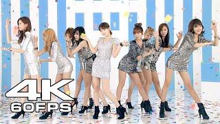 [4K/60FPS] Girls' Generation - Visual Dreams