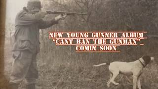 Young Gunner - Gunnin With Gunner (Wood Duck Hunt)