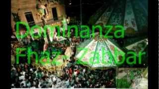 dominanza fhaz zabbar tal bajda 2012 [ euphoria ]