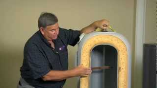 Need a new water heater? Check out the Marathon! Reliable Heating & Air - Video Blog