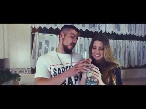 SARGENTORAP - Ya no soy / VIDEO OFICIAL