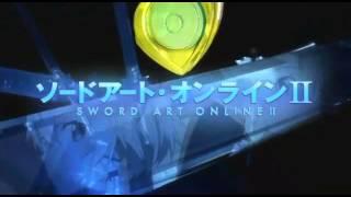 Клип мастер меча онлайн