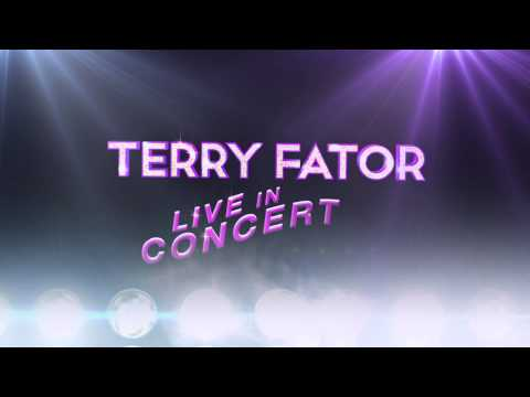 Terry Fator: Live in Concert - Trailer
