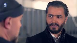 Beit El Abyad EP 25 | مسلسل البيت الأبيض الحلقة 25