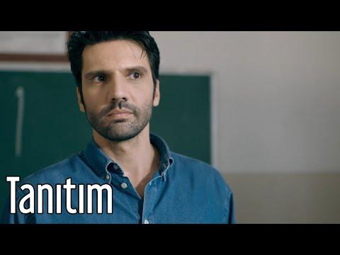 Ljubav 101 I Najava Serije (Netflix)