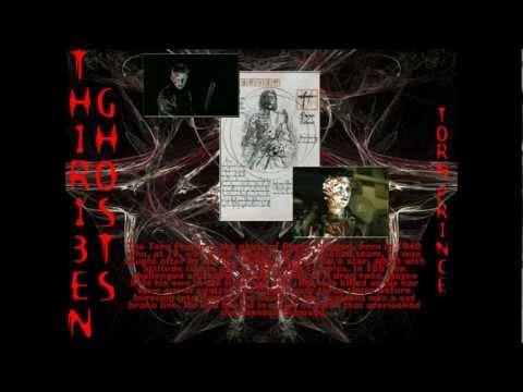 Thirteen Ghost - Soundtrack