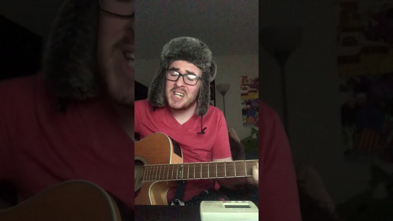 Billy Mitchell, Youre a Dick Original song - YouTube
