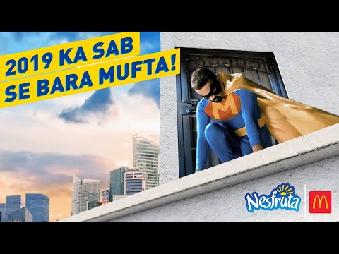 nestlÉ-nesfruta-|-aesi-super-power-chaiye?
