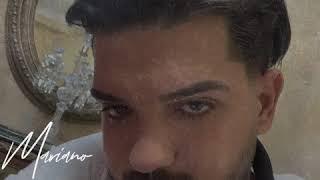 Descarca Mariano - Dragoste si secrete (Originala 2020)