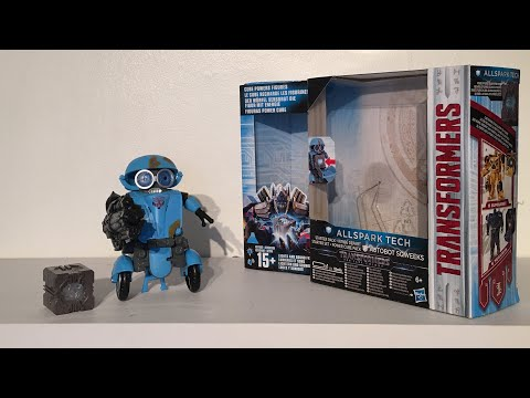 transformers:-the-last-knight-allspark-tech-sqweeks-starter-pack