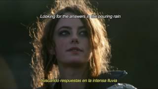 Cigarette Daydreams//Cage The Elephant//Subtitulado Español e Ingles