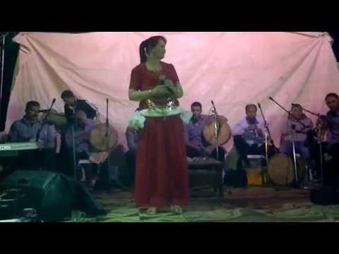 Zina Fi A7la Mawal Avec Sa3doun By Adli Sghaier