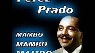 Perez Prado - The Peanut Vendor