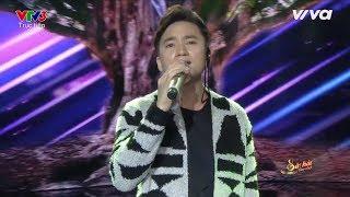Sing My Song - Tổng hợp những bài hát hay nhất | Tổng hợp Sing My Song