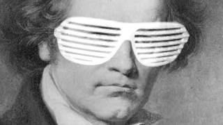 Beethoven Dubstep Remix
